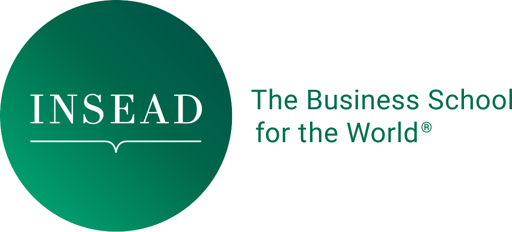 INSEAD MBA Student Clubs