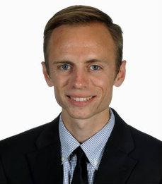 Nathaniel Kenninger