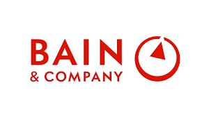 bain-and-co