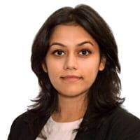 Akansha Singh