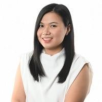 Kaly Nguyen
