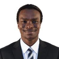 Christian Nguessan