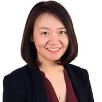Diane Vu