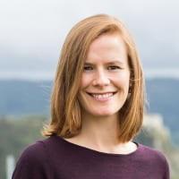 Melissa Christensen
