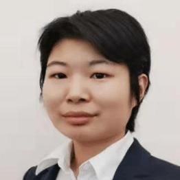 Nancy Tong