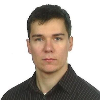 Peter Kovacs