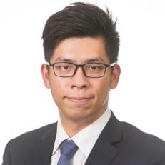 Yen Ting Lai