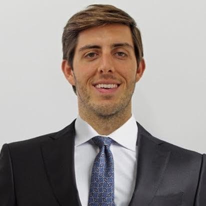 Marcelo Lutz