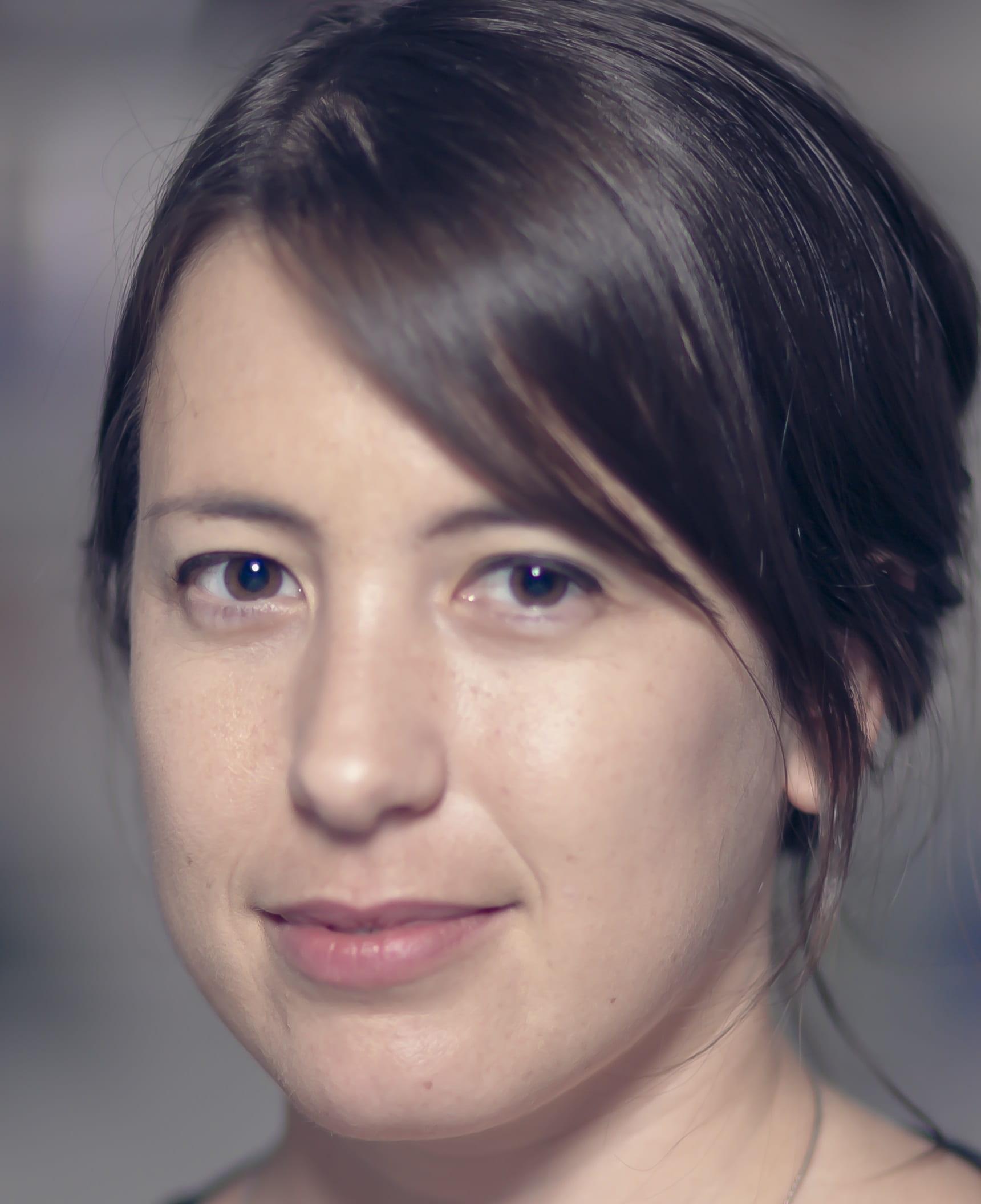 Angèle Christin (Stanford University) – June 26th 2018 (14h-16h)