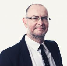Paul Du Gay (Copenhagen Business School) – March 7th 2019 (10h-12h)