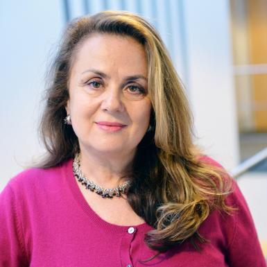 Marianna Fotaki (Warwick Business School) – December 8th 2017 (14h-16h)