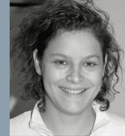 Pauline Barraud (Paris Dauphine University) – November 21st 2019 (14h-16h)