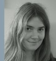 Lisa Buchter