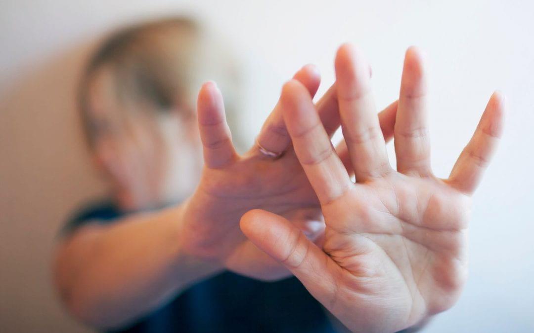 Déconfinement : les femmes cadres aussi au bout du rouleau ? (The Conversation) – Ludivine Perray