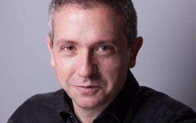 Daniel Beunza (Cass Business School, UK) – December 17th 2020 (15h-17h)
