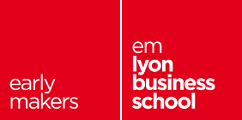 emlyon business school campus Paris