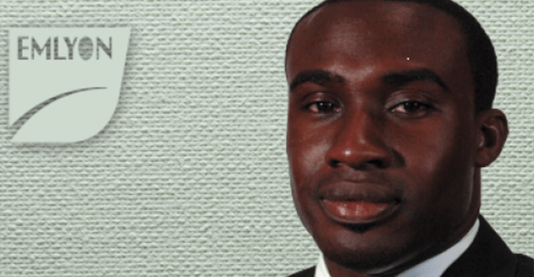 Wanderlust Afropolitan on EMLYON's MBA
