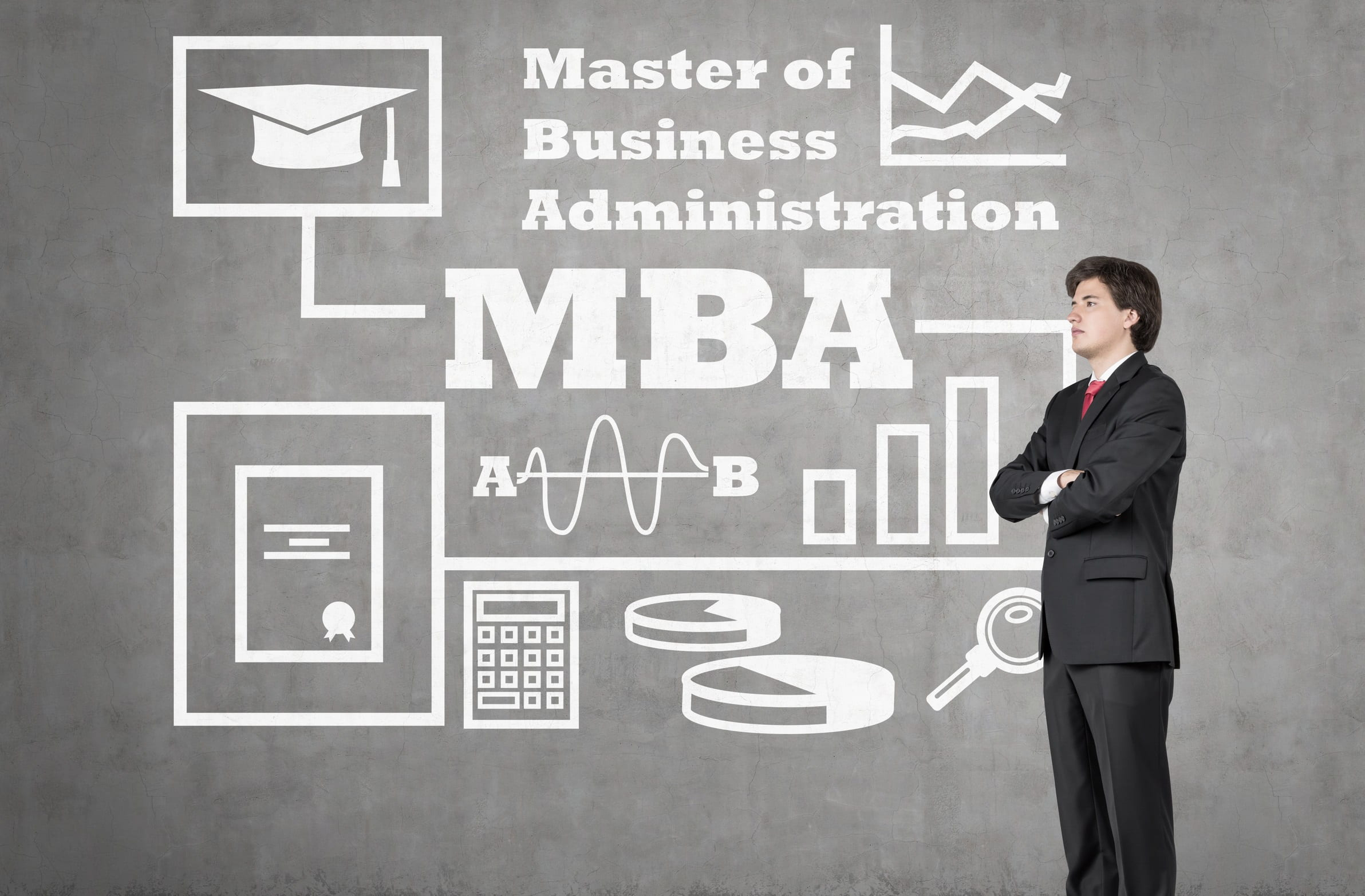 MBA Scholarships: how to pay for your MBA