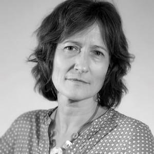 Brigitte Auriacombe