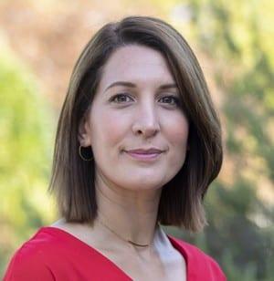 Karine Raïes