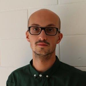 Massimo Airoldi