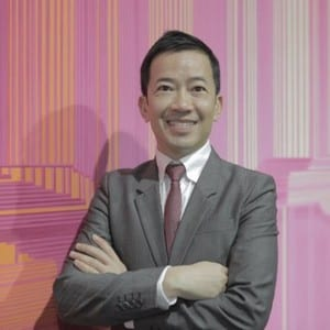 Michel Phan