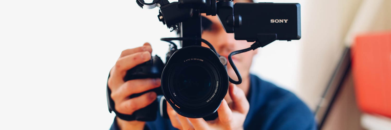 Apply: 3rd EMLyon Videography Workshop / 11-13 May 2017