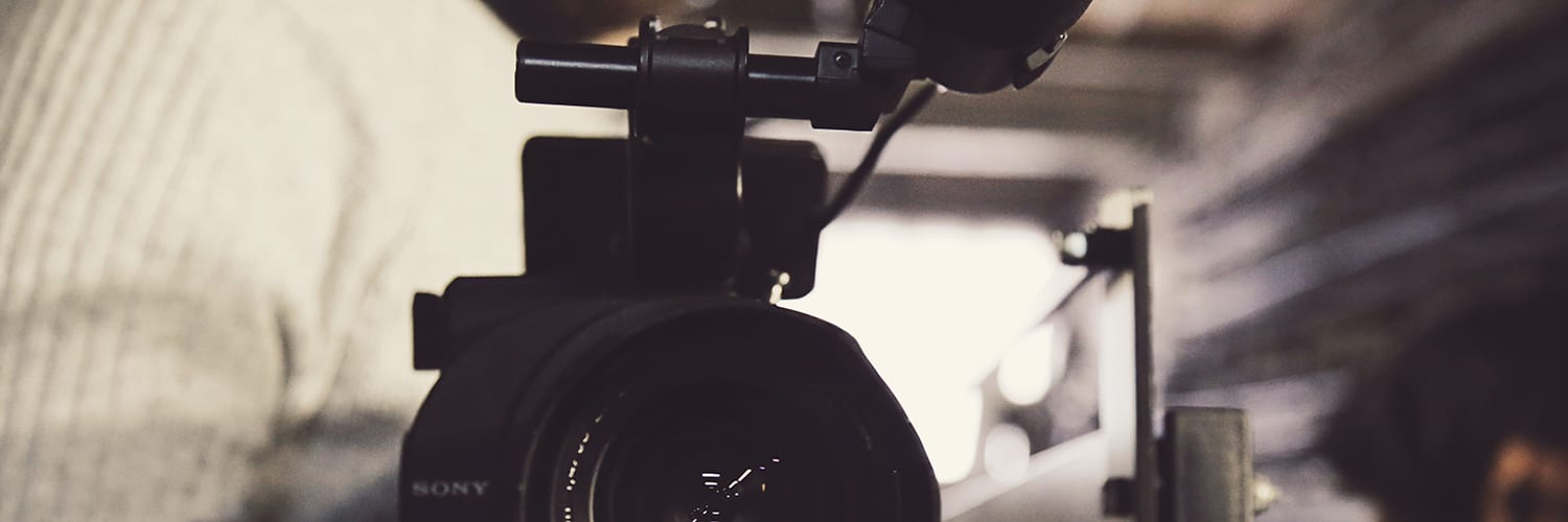 Call for Papers: JMM Videography Special Issue