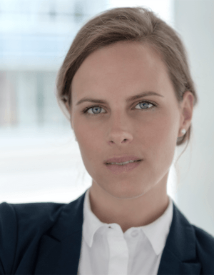 Klara Scheurenbrand