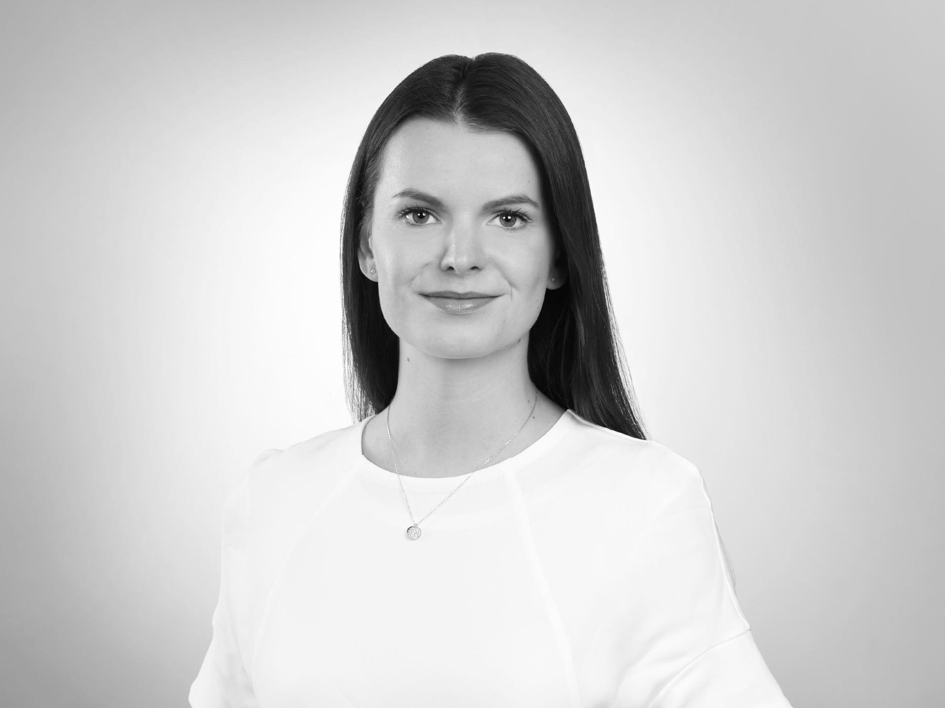 Lydia Ottlewski