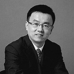 Junsong CHEN
