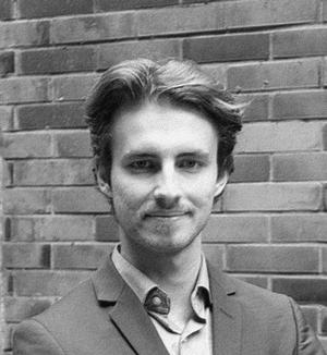 Vincent Dewaguet