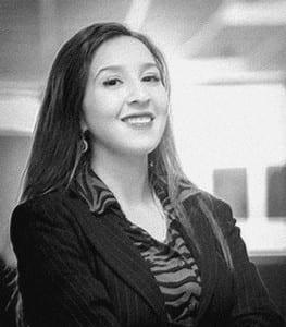 Sara Belghiti