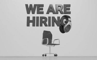Post-doctoral Position – Lifestyle Research Center