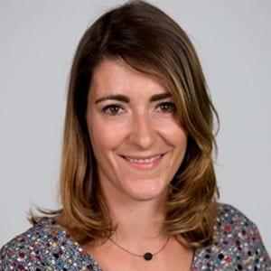 Julie Fabbri