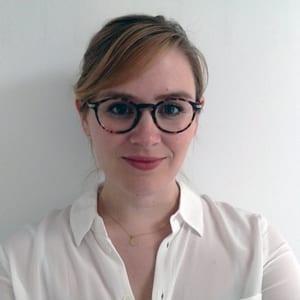 Laura Dupin