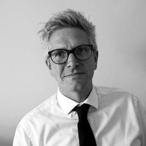 Martin Kornberger