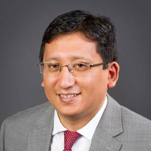 Thinley Tharchen