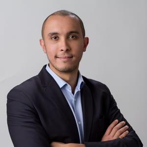 Yahya Dakhli