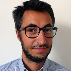 Emanuele Bettinazzi