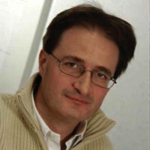 Philippe Monin