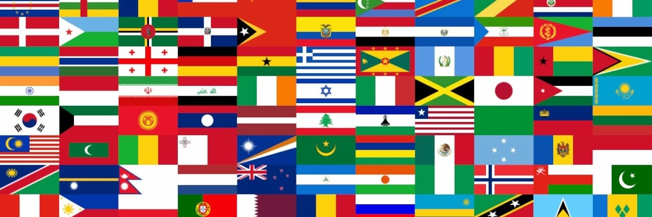 Cultural Distance and Firm Internationalization: A Meta-Analytical Review and Theoretical Implications