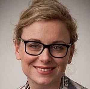 Jean Clarke