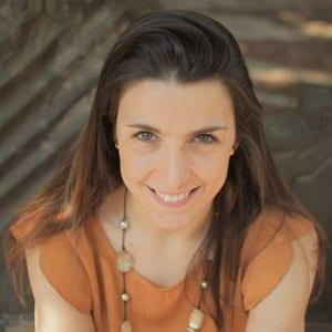 Nevena Radoynovska