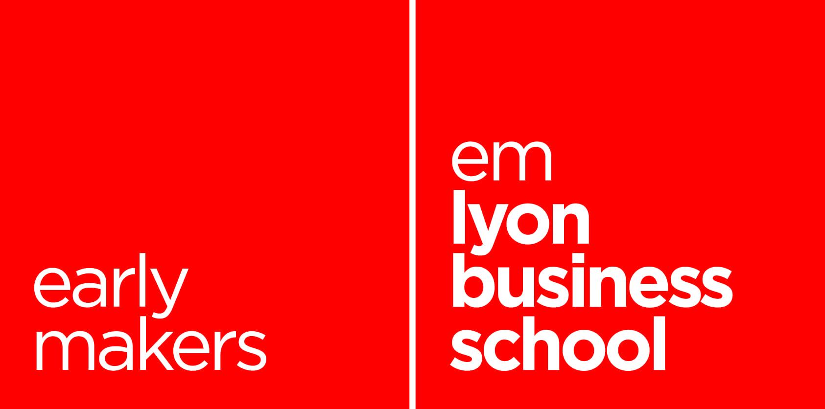 emlyon business school Africa