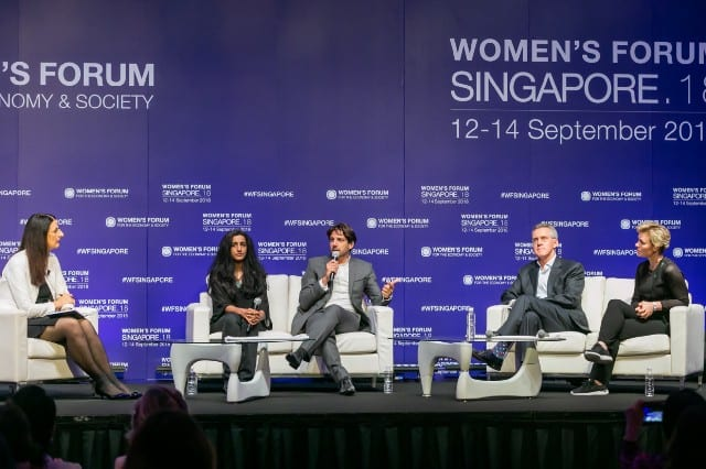 Unmasking the future of AI in ASEAN