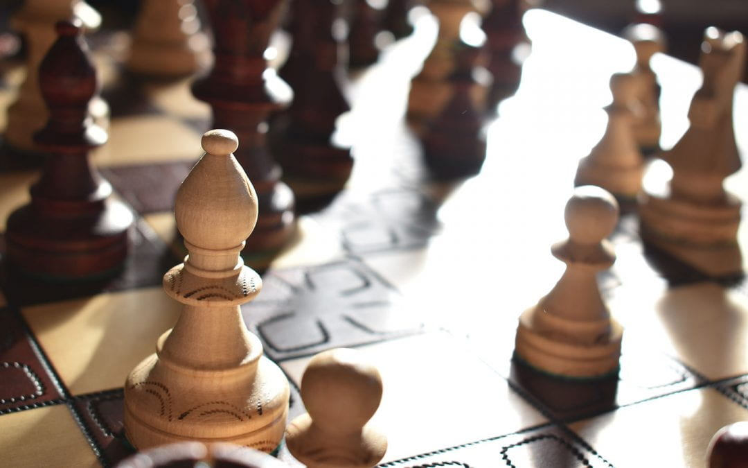 Understanding transformative effects of AI on the international chess community