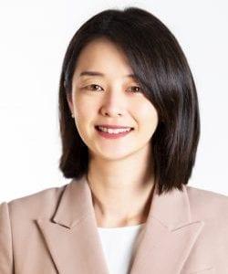 Jaekyung HA