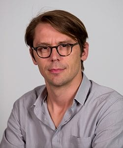 Jeroen STRUBEN