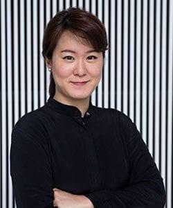 Yihyun LIM